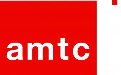 AMTC 4 : Momentum for Growth